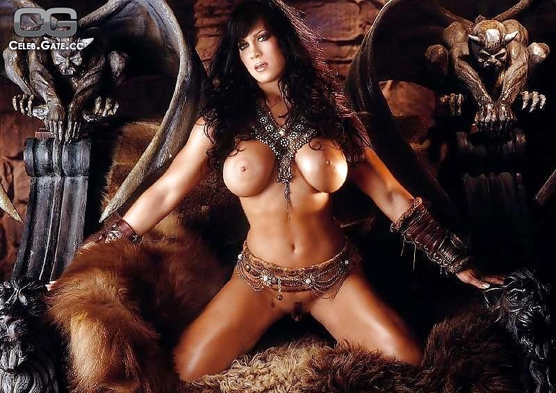 Naked Wwe Strip Nude HD