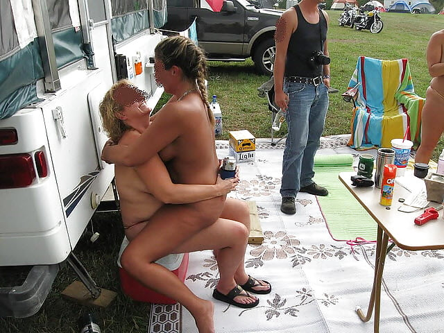 nude-in-rv