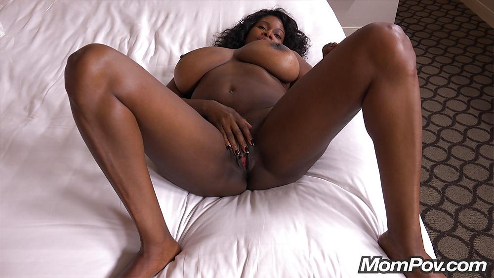 Big tit old women vids