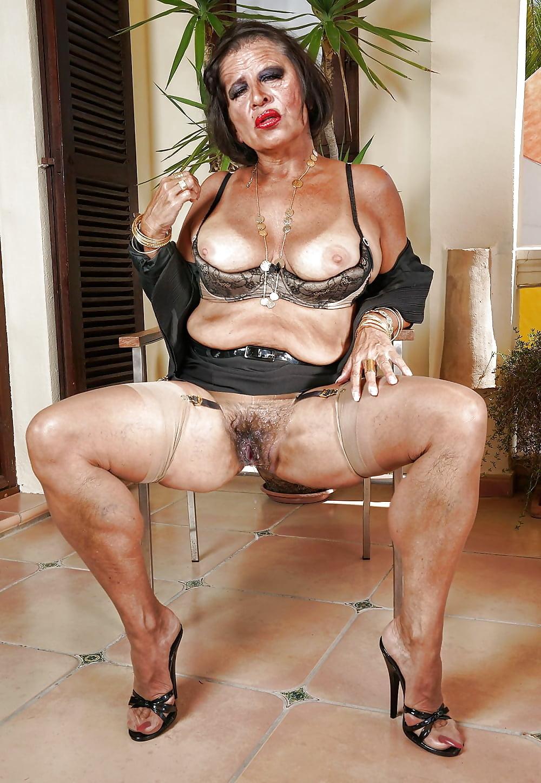 Hot bhabhi sexy video-3744