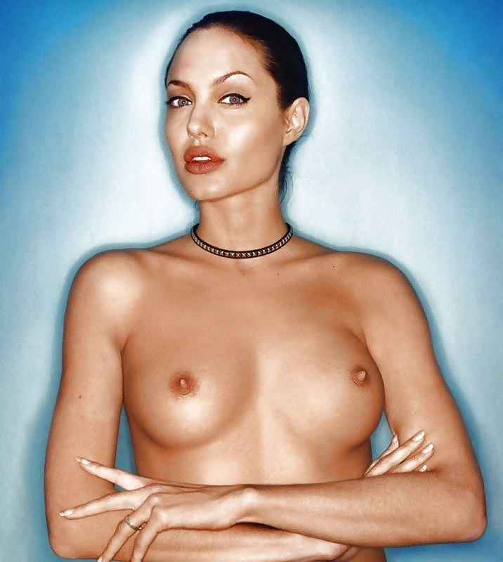 Angelina jolie pussy close up hd, terri cunt