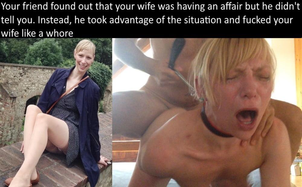 Son Fucks Slutty Step Mom