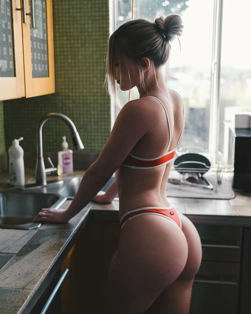 Booty Time 35 - 60 Pics