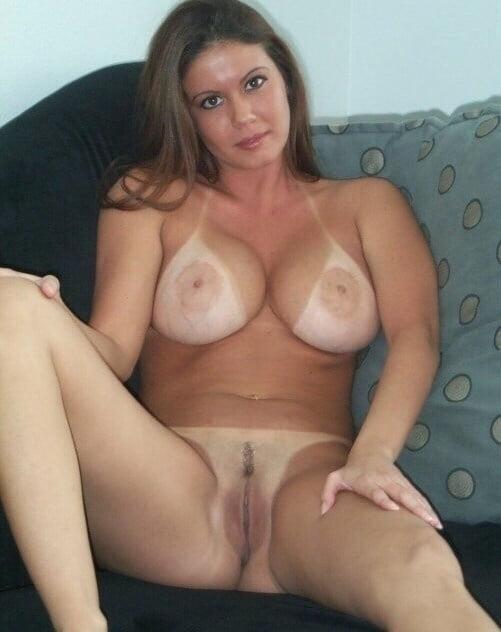 Sweet Rebecca Nude