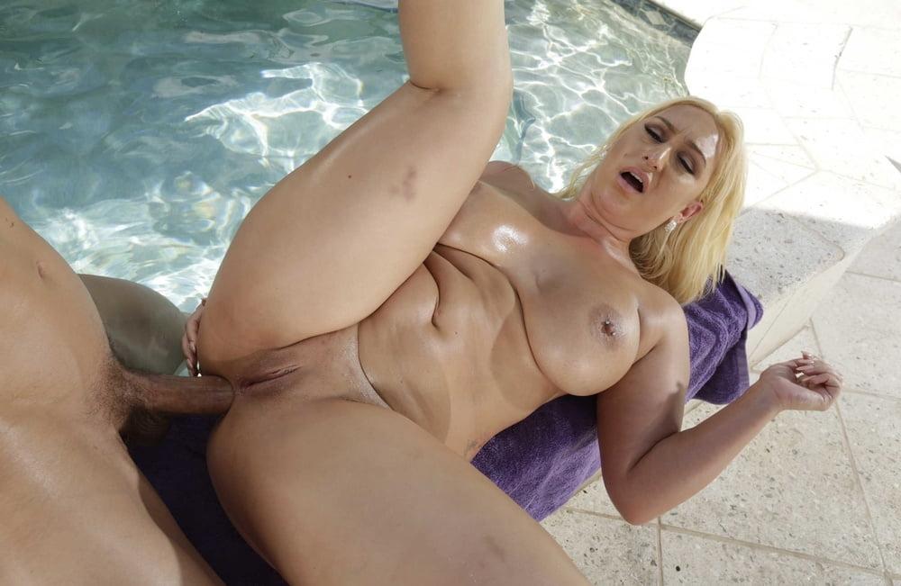 I love Nina Kayy from Serbia - 26 Pics