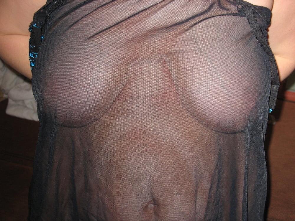 Hidden cam japanese massage abused Nude celebretys having sex