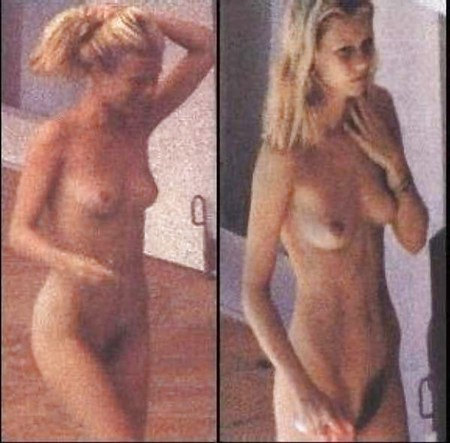 gwyneth paltrow nude: leaked sex videos & naked pics @ xhamster