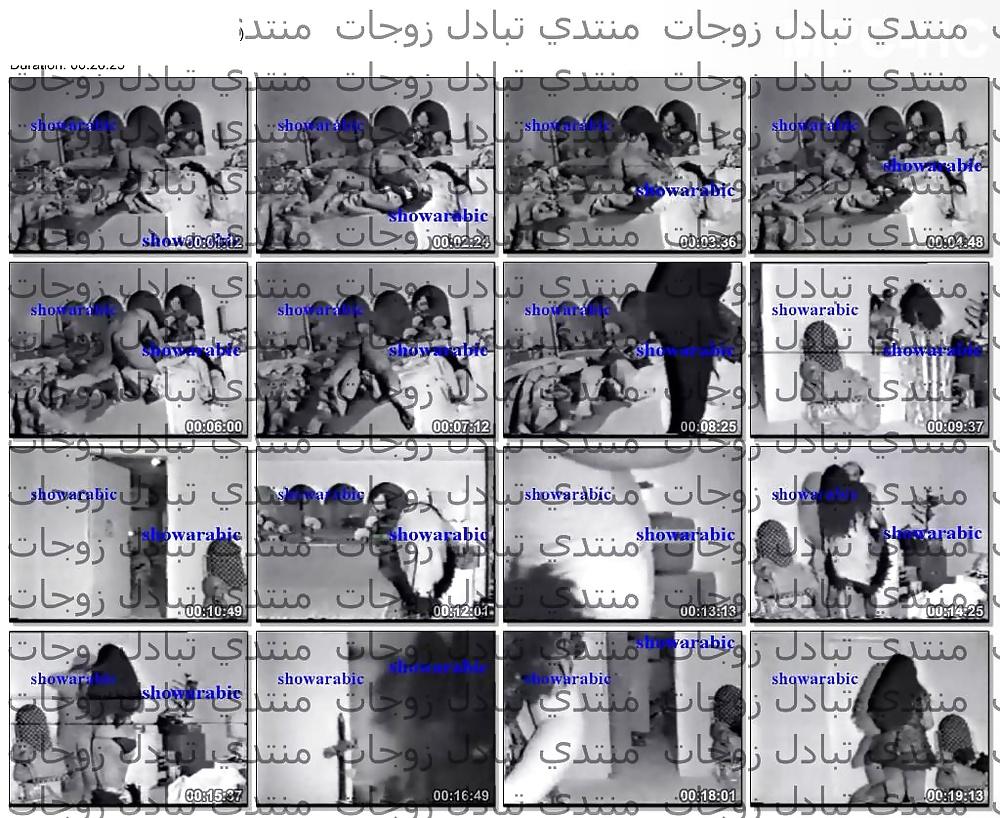 Free movies arab sex-4622