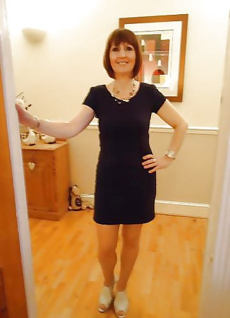 All me mature sexy lady milf cougar