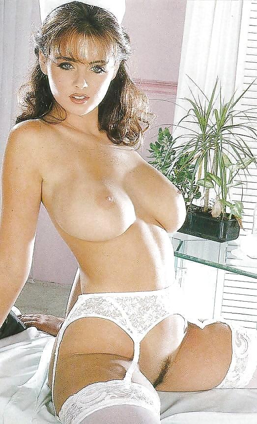 Porn star classics channel porn pics