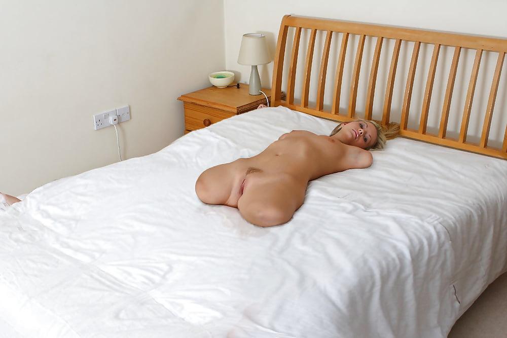 head-sexy-naked-disabled-masturbation