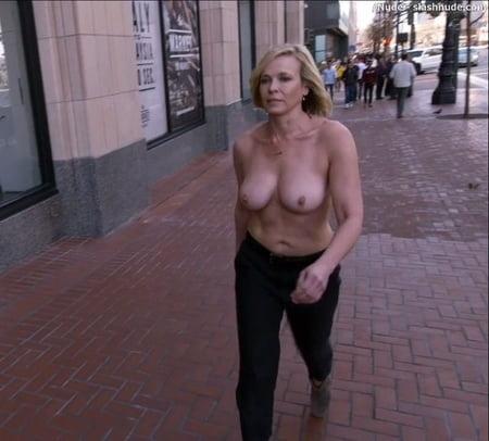 Chelsea Handler Sexy