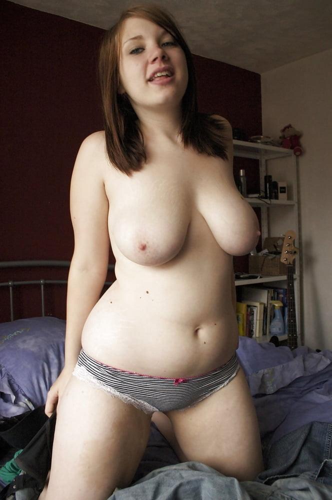 фото голые упитанные девушки мне возбранялось курить