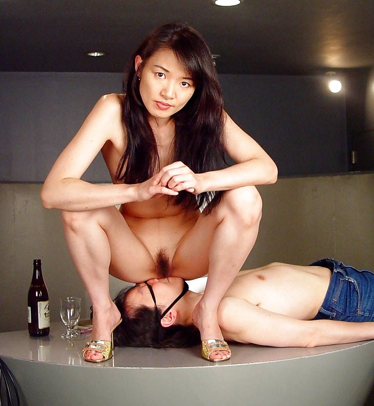 english subtitles japanese very mature uncensored anal love story hot asian sex