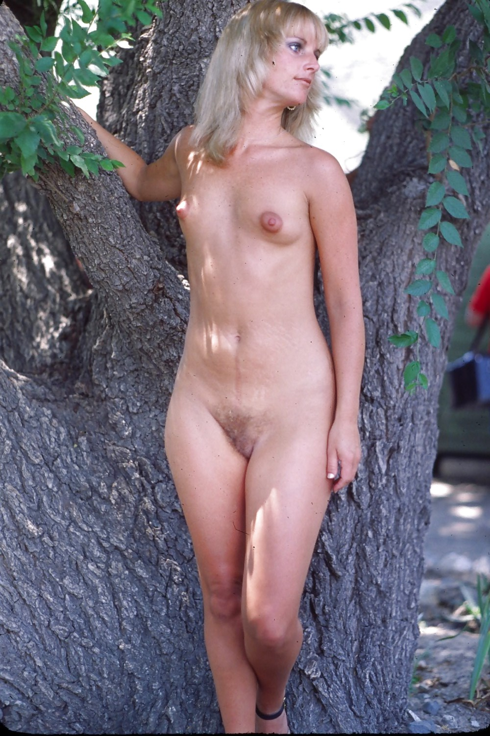 Excellent phrase Classic nudist galleries opinion