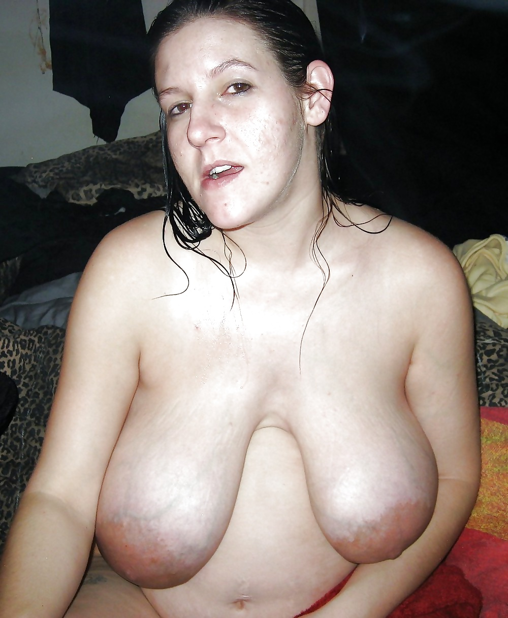 Hot Naked Saggy Tits Girls Porn Photos Gallery