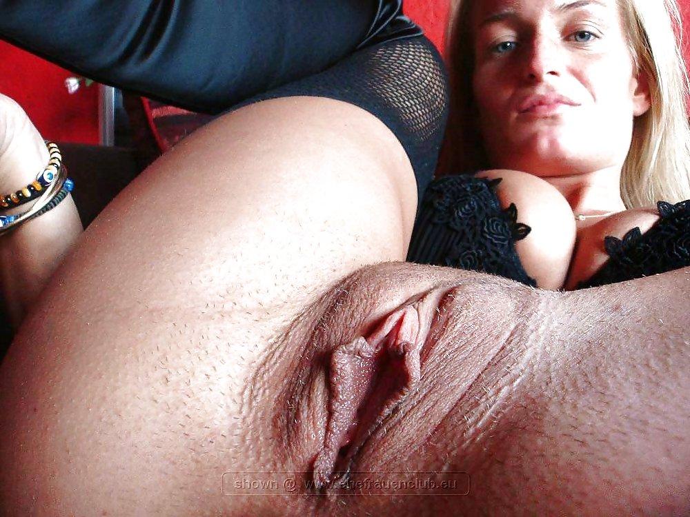 русское домашнее порно фото сочная вагина ещё та