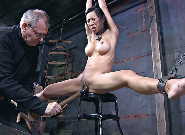 erotic-torture-videos-huge-ass-booties