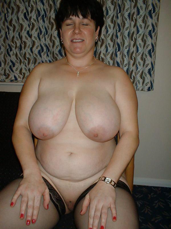 Nude gallery Asian girl cum face