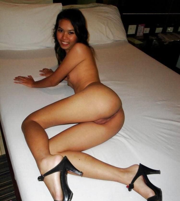 thailand-girls-naked-booty