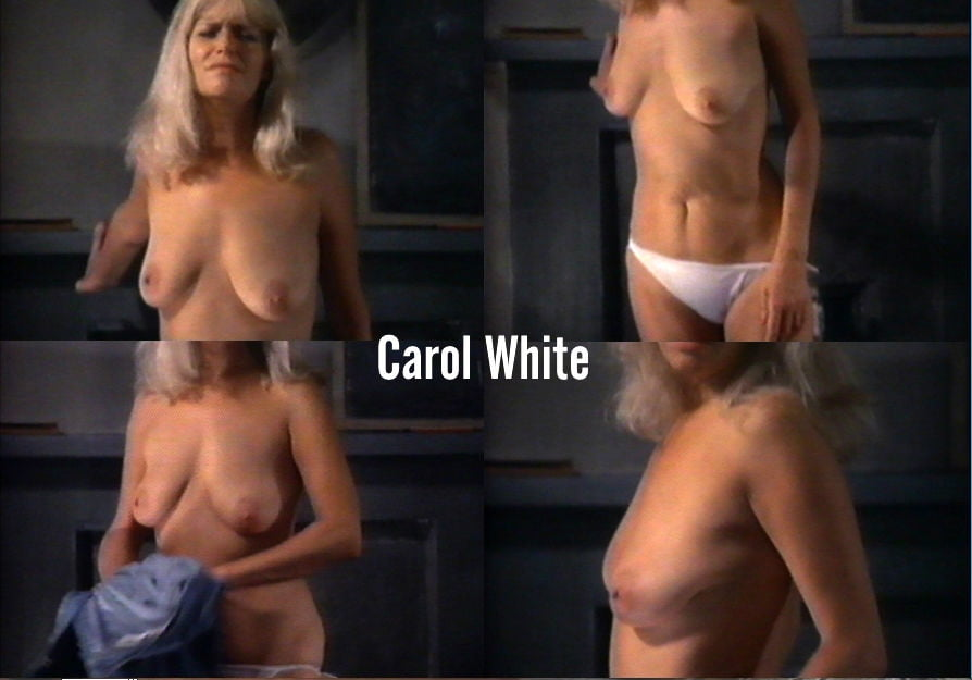 Jennifer winget nude photos hot porn