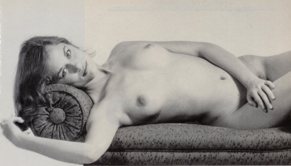 Naked Lauren Hutton In American Gigolo Ancensored