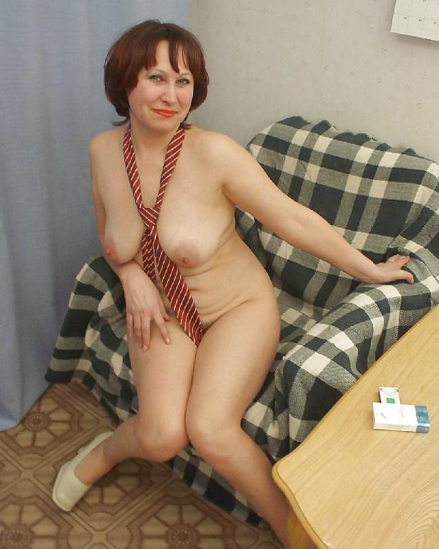 Порно фото пухленьких зрелых женщин усилий они