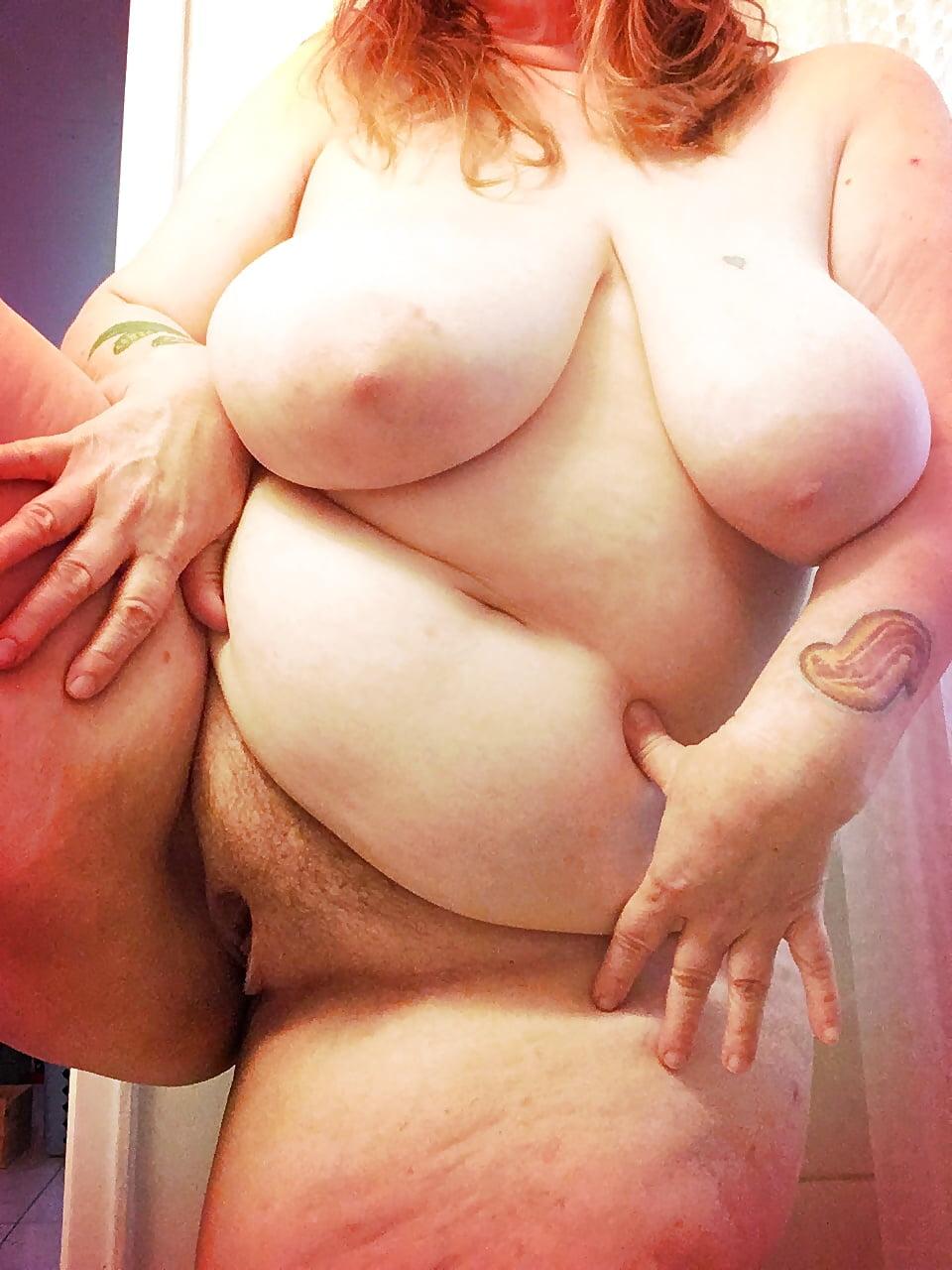 Punishment erotic spank pussy