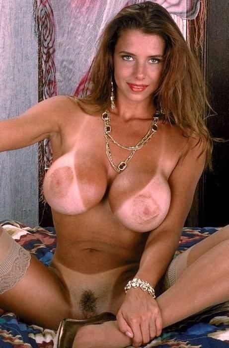 golaya-sofi-loren-smotret-porno-video-onlayn-porno-siski-sperme
