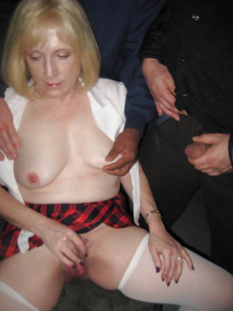best of amateur girls porn pictures