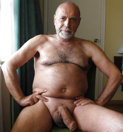 men nude photographs Gay