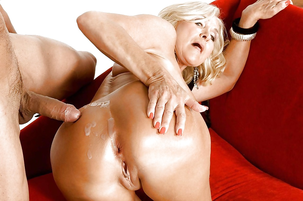 gilf-anal-sex-fuck-fest-forced-anal