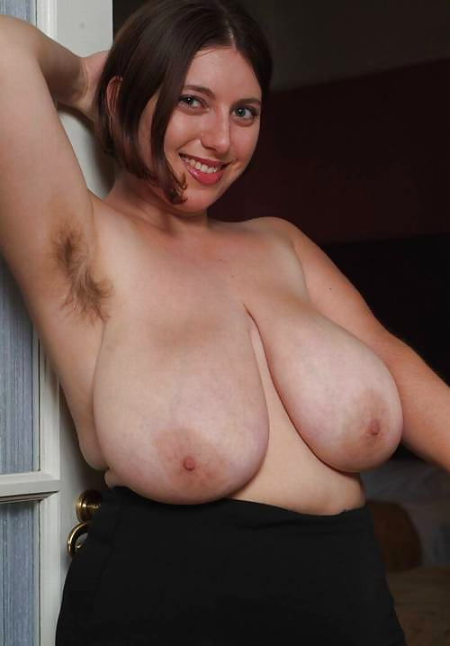 Young Beautiful Saggy Tits - 53 Pics  Xhamster-9929
