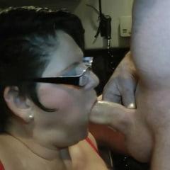 Annadevot I'm His Cum Slave