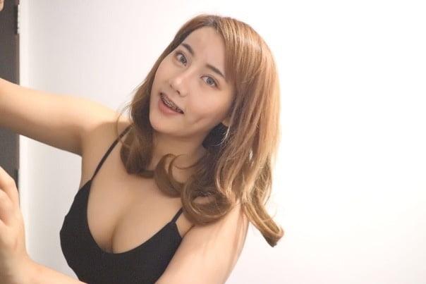 Beautiful thai women porn-6168
