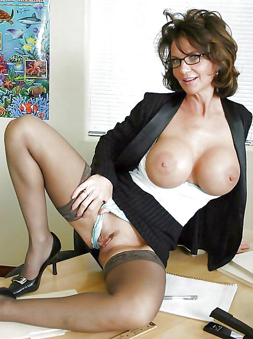 Nude milf mature-4774