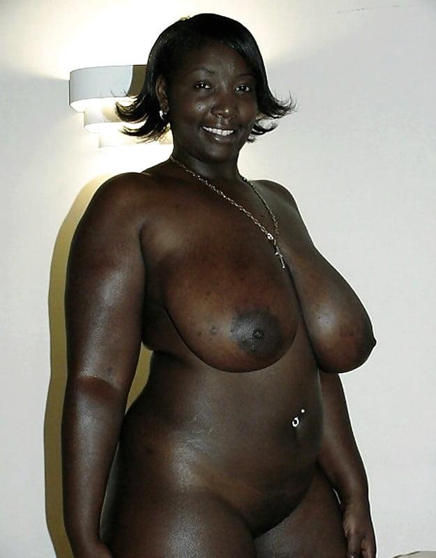 black-tits-mature-pics-laced