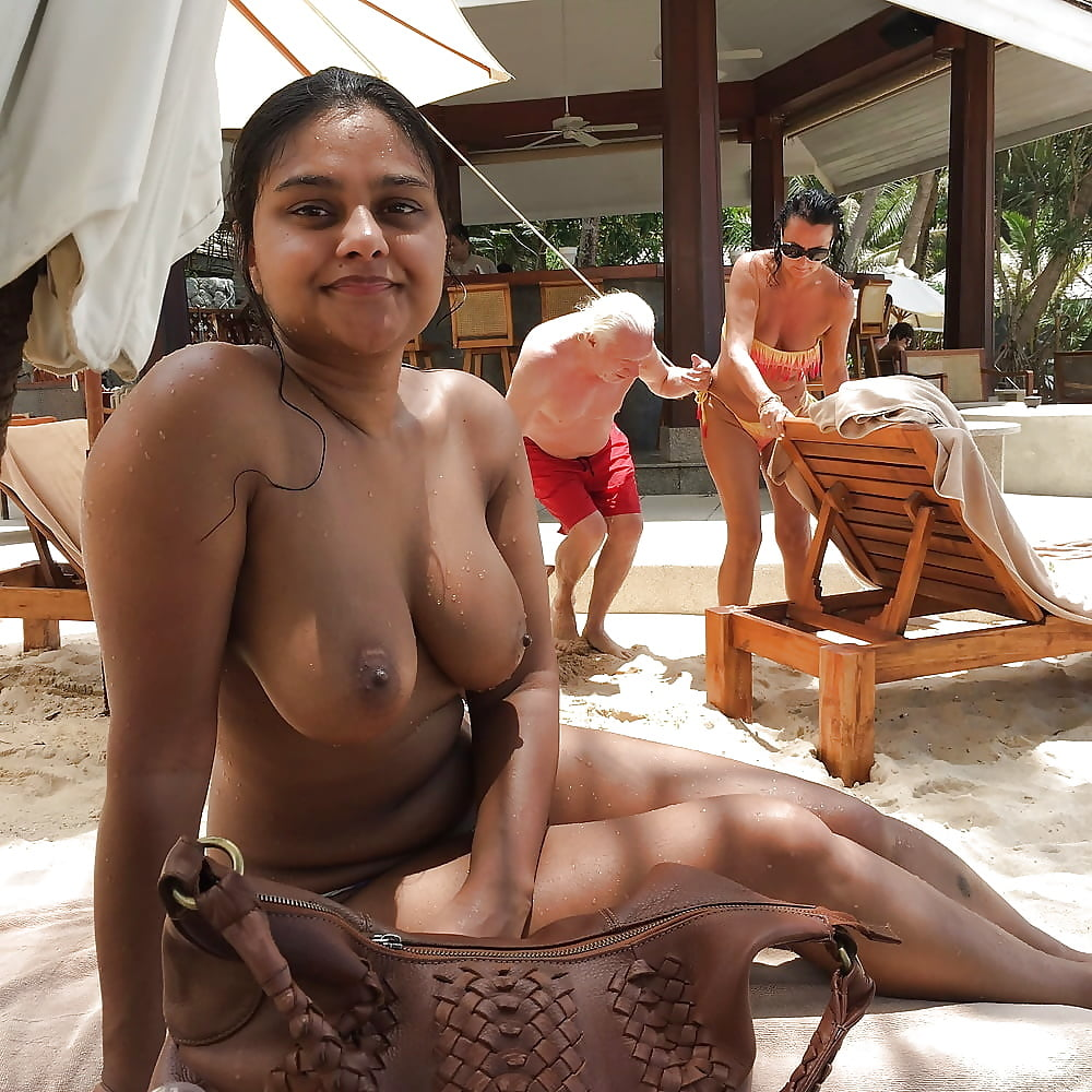 Free photos of pakistani nri girls nude bathing