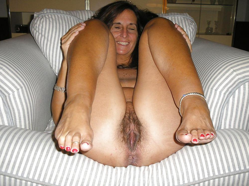 Hairy Vip Sex Pics