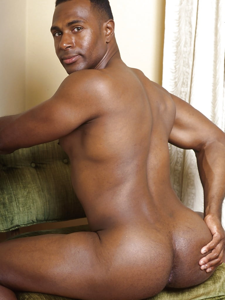 sexy-thick-black-man-naked-anal-jokes