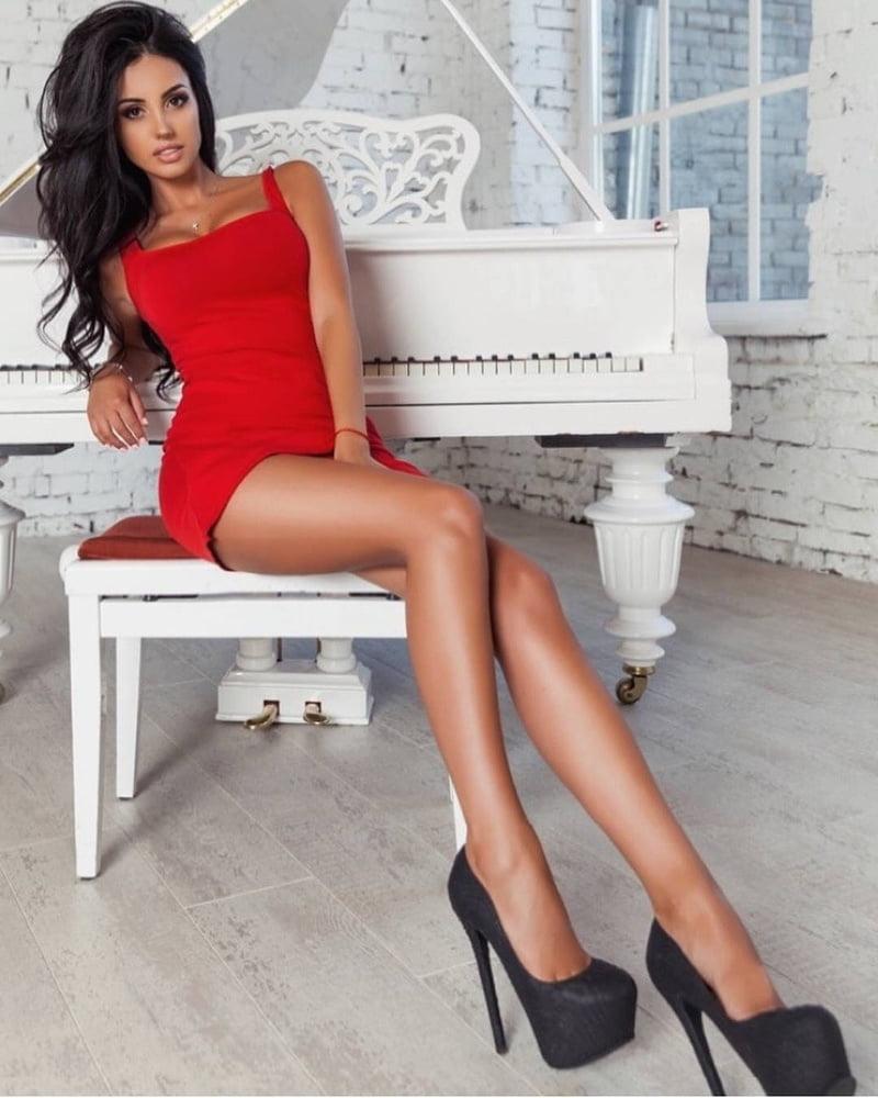 Sexy Girl- 56