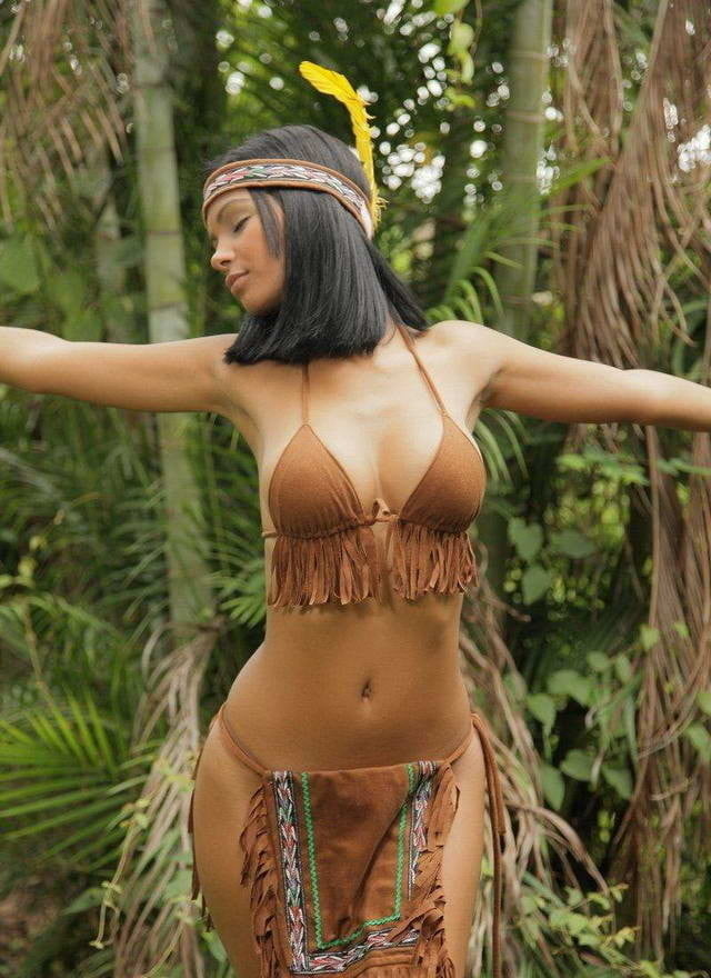 sexy-nude-american-indian-girls