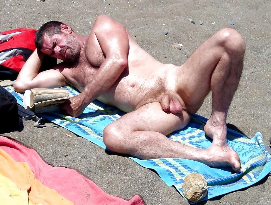 vanity-nudist-beach-for-gay-man-porn-animation