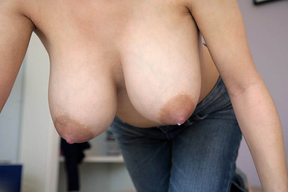 pics-of-lactating-breasts-andrews-interracial-anal