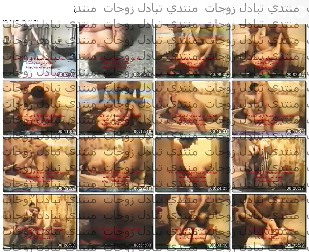 Free movies arab sex-9057