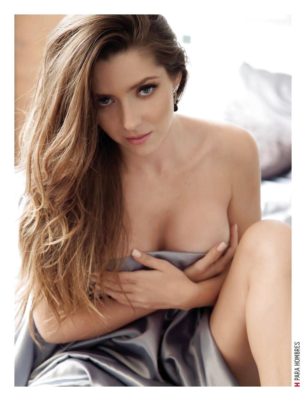 Porno Con Ariadne Diaz Desnuda Porn Images