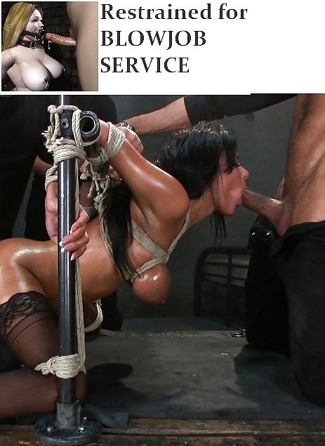 Free russian sex pics