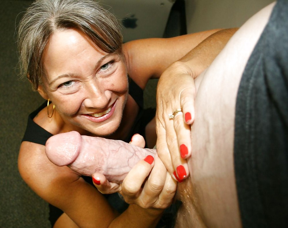 getting-handjob-mature-movies-youtube