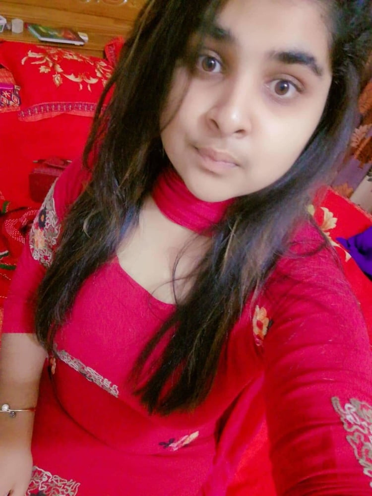 Innocent college girl banged hard-9845