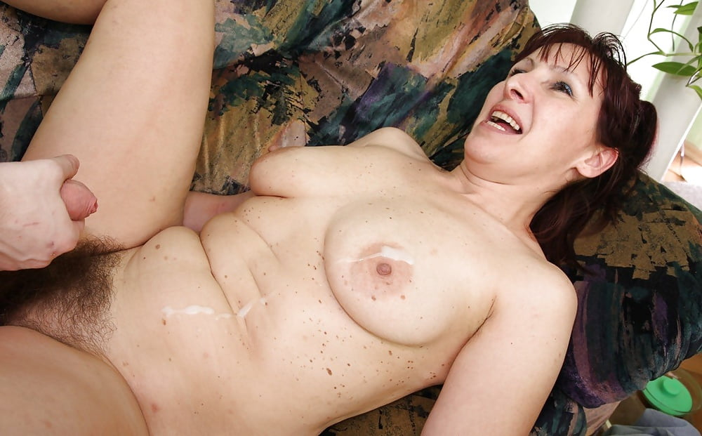 Casting milf french roughfrench humiliated